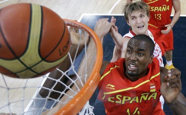 Nakon Navarra, Eurobasket otkazao i Ibaka