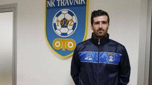 Hinović i Vazda pojačali Travnik