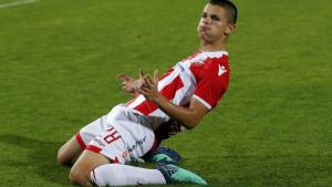 Opet Bijeljina, opet Zvezda i opet Eintracht