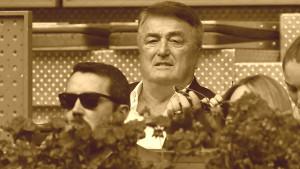 Svijet fudbala ostao bez velikana: Preminuo Radomir Antić