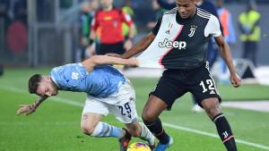 """""""Titule se nismo odrekli, Lazio zaslužuje nastavak Scudetta!"""""""