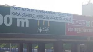 Bjelicu dočekala neugodna poruka u Osijeku: Kada si stavio potpis na ugovor kod vraga...