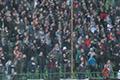 Fudbaleri Sarajeva zvižducima ispraćeni u svlačionicu
