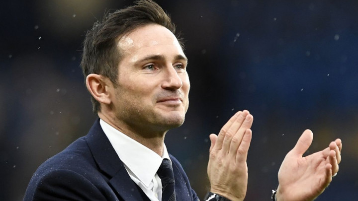 Lampard: Protiv Leedsa nismo favoriti