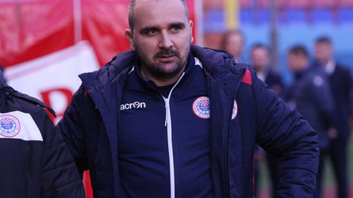 Žižović pred APOEL: Ne igramo protiv Bayerna pa da oni nemaju neke slabe strane