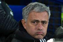 Mourinho: Everton ne igra lijep fudbal