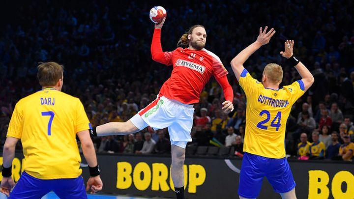 Skandinavski debi pripao Danskoj, pobjede Rusije i Španije