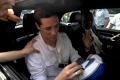 Galliani: Htjeli smo Torresa dovesti i prije 10 godina