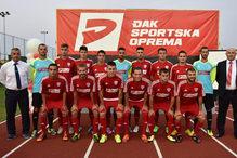 Iz Zvijezde 09 u Super ligu Srbije