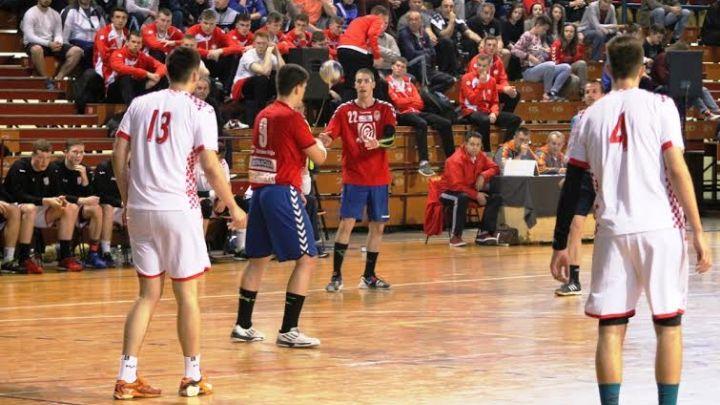 Međunarodni turnir u Bugojnu pripao Hrvatskoj