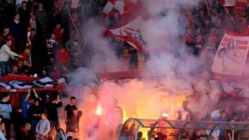 Navijači Widzew Lodza osnovali svoj klub