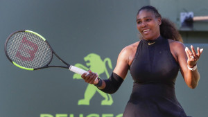 Loše vijesti za Amerikanku: Williams neće biti nosilac na Roland Garrosu