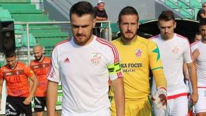 Jusufbašić: U Konjic se idemo nadigravati, sigurno da ćemo dati svoj maksimum
