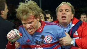 Uli Hoeness se povlači, legenda Bayerna sjeda u predsjedničku fotelju?