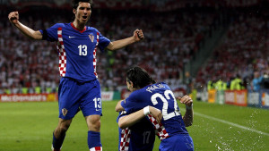 Pokrivač o bolesti, Dinamu, Džeki, Pjaniću... 'Kada se Modrić vratio iz Bosne, bio je drugi igrač'