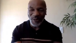 Mike Tyson o prvom protivniku u ringu: Nećete vjerovati kad se objave imena...