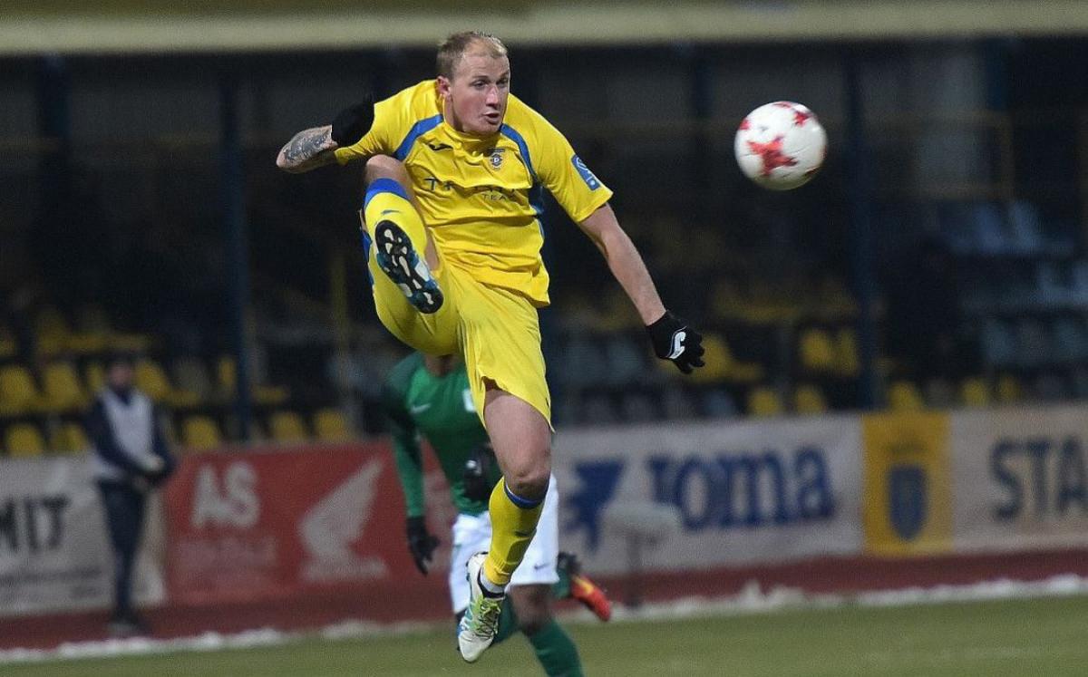 Sjajne vijesti: Nastavlja se nogometno prvenstvo u Sloveniji