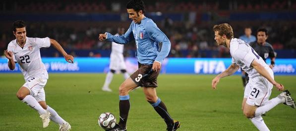 Grosso od naredne sedmice u Juventusu?