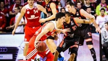 Đedović i Kikanović nezaustavljivi za protivnike