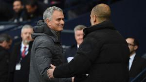 """Mourinho će se oduševiti kada pročita izjavu svog """"zakletog neprijatelja"""""""
