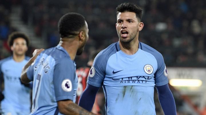 Prostitutka se sveti zvijezdi Manchester Cityja