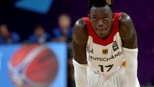 NBA zvijezda kupila bundesligaša