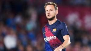 Mundo Deportivo: Šta je Ivan Rakitić tražio od čelnika Barcelone?