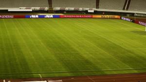 Hajduk u ovim trenucima preživljava pravi horor na Poljudu i to od najneefikasnije ekipe Hrvatske!