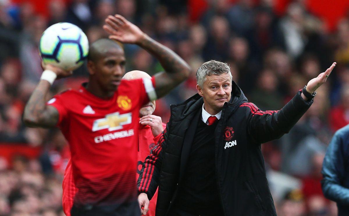 Očajni Manchester United nije pobijedio najslabiji tim lige i ostao bez Lige prvaka