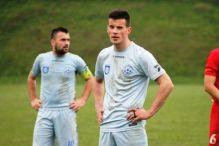 Deset najskupljih igrača u Prvoj ligi Republike Srpske