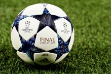 Poznato već 16 učesnika grupne faze Lige prvaka