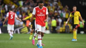 Aubameyang nije štedio defanzivce Arsenala: Imam osjećaj da poklanjamo golove protivnicima