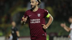 Ahmetović kao vino: Hoćemo i znamo da igramo!