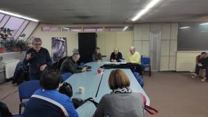 """Drama sa sretnim krajem: """"Labudice"""" nastavljaju s takmičenjem u Premijer Ligi"""