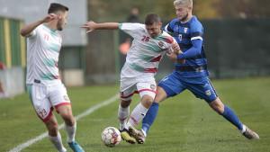 Željezničar šalje Osmanovića na novu posudbu, Igman dogovorio i dolazak fudbalera Sarajeva