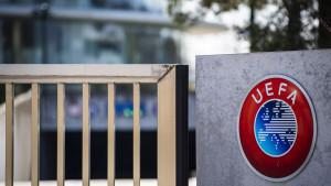 UEFA dogovorila kazne sa devet klubova koji su istupili iz Superlige