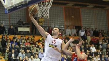 Bosna džaba mijenjala ime: Vučurović i FIBA nemilosrdni