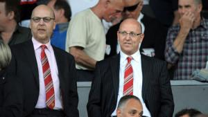 Glazer poslao otvoreno pismo navijačima Manchester Uniteda nakon protesta