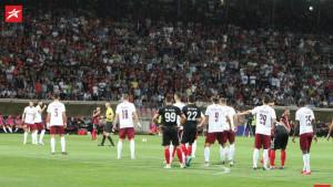 NK Čelik potpisao ugovor na 10 godina o uslovima korištenja stadiona Bilino polje