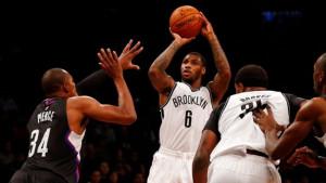 Panathinaikos dovodi pojačanje iz NBA lige