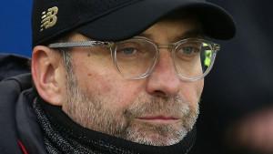 Odbijena Liverpoolova ponuda od 70 miliona eura za Kloppovu veliku želju