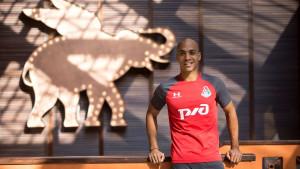 Joao Mario se neće vraćati u Milano?