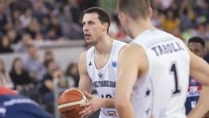Darko Planinić novi košarkaš KK Zadar