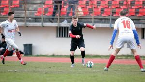 FK Sarajevo sutra dogovorio novu provjeru