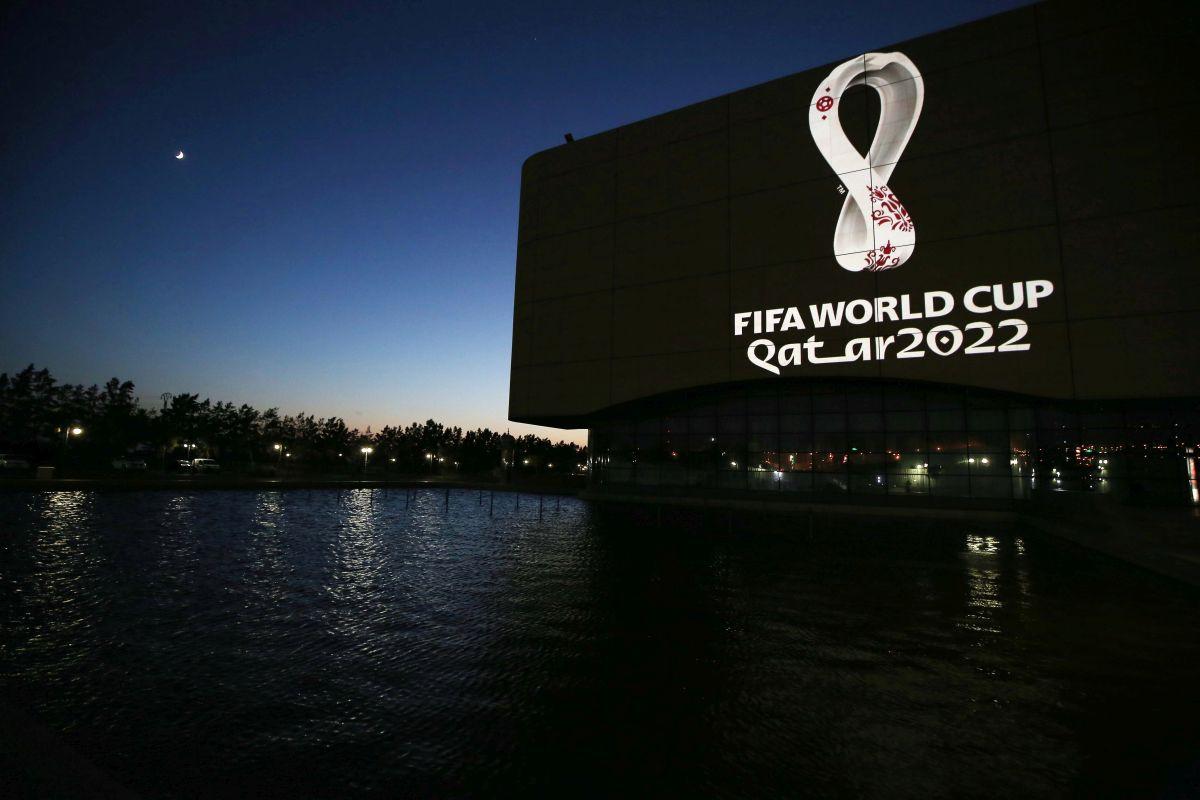 Katar - savršena destinacija za najveće sportske manifestacije