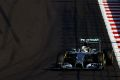 Hamilton ponovo ispred Rosberga