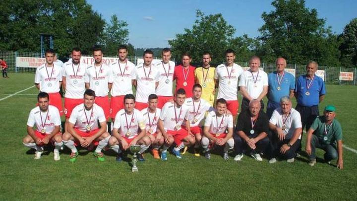 Jovanović: Sve osim pobjede protiv Sutjeske bio bi neuspjeh