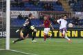 Samo prečka može zaustaviti Mohameda Salaha