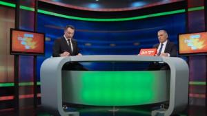 Predsjednik Komiteta za suđenje analizirao sporne situacije u 19. kolu