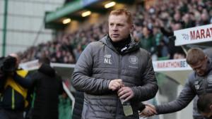"""Celtic deklasirao niželigaša iz Austrije, a Lennon poručio: """"Prioritet nam je Sarajevo"""""""